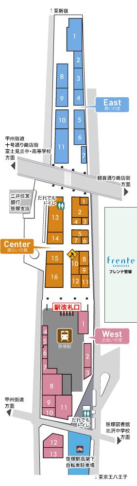idx_map2
