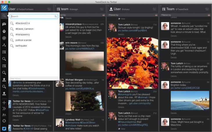 screen1280x800-1.jpeg