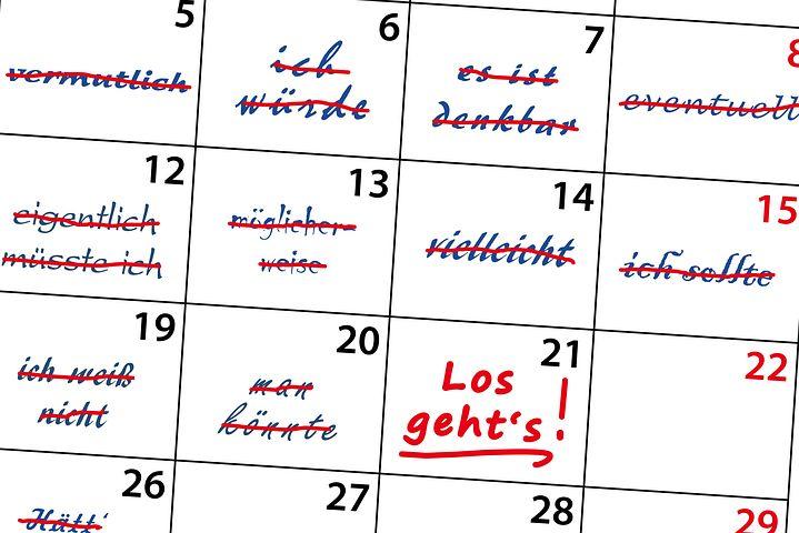 calendar-1806776__480.jpg