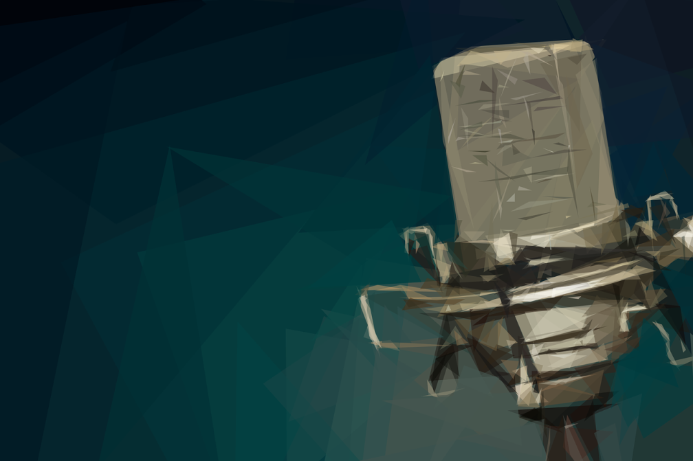microphone-2001751_1280.png