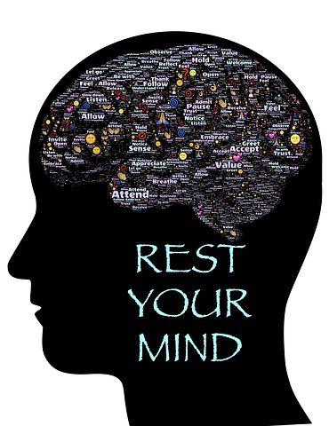 mindset-743165__480.jpg