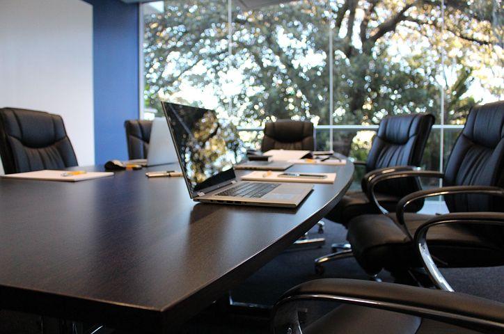 office-1516329__480.jpg