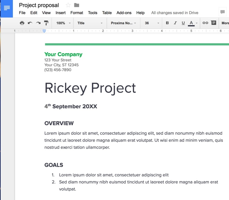 rickey project.jpeg