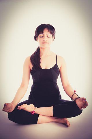 yoga-1284657__480.jpg