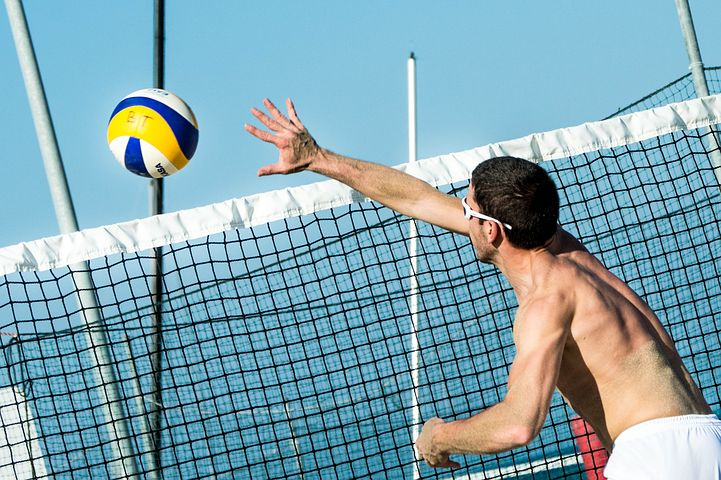 beach-volleyball-499984__480.jpg