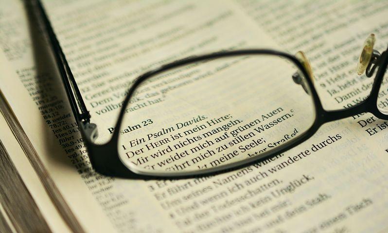 bible-2158641__480.jpg