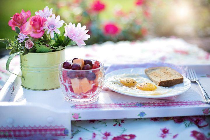 breakfast-848313__480.jpg