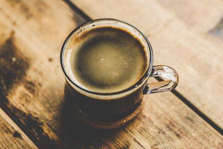 caffeine-1868926__480.jpg