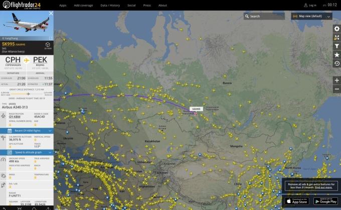 flightrader24 image.jpeg