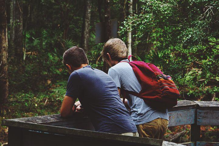 friendship-1081843__480.jpg