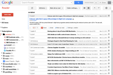 Google_Reader_interface.png