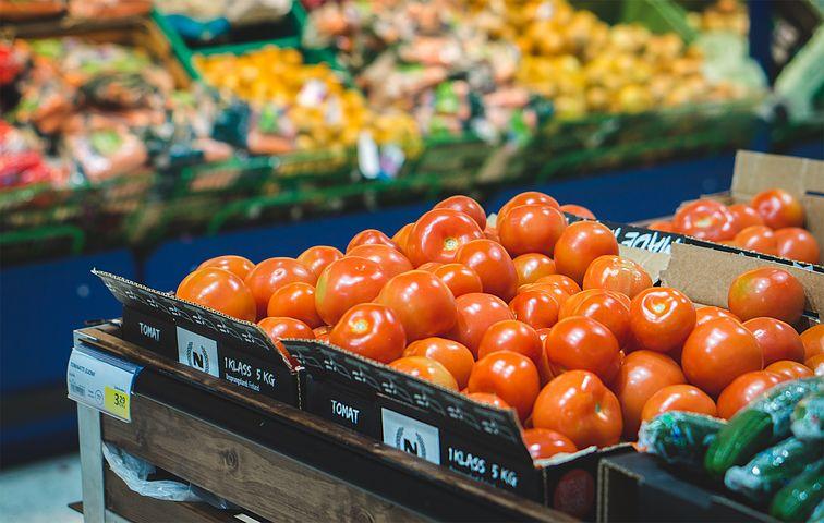 grocery-store-2119701__480.jpg