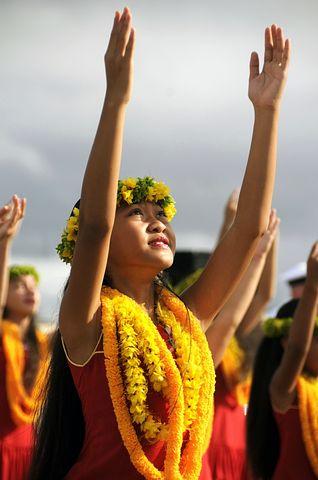 hawaii-878908__480.jpg