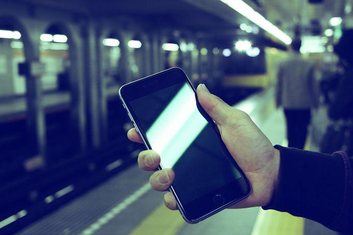 iphone6plus-538898__480.jpg