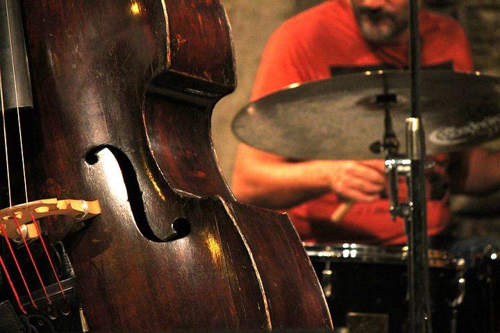 jazz-199547__480.jpg