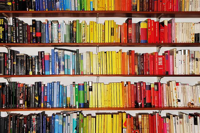 recommended-bookshelf.jpg