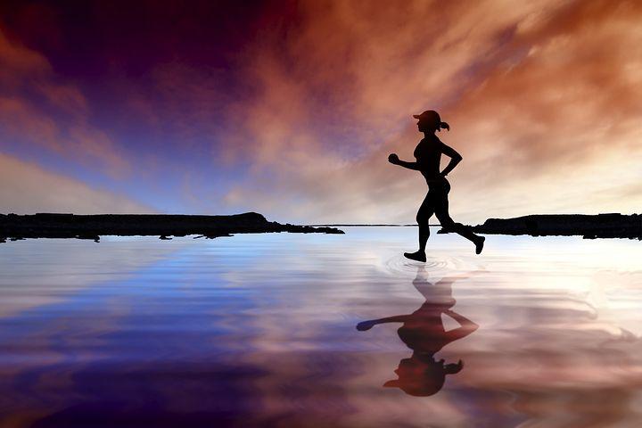 runner-1863202__480.jpg