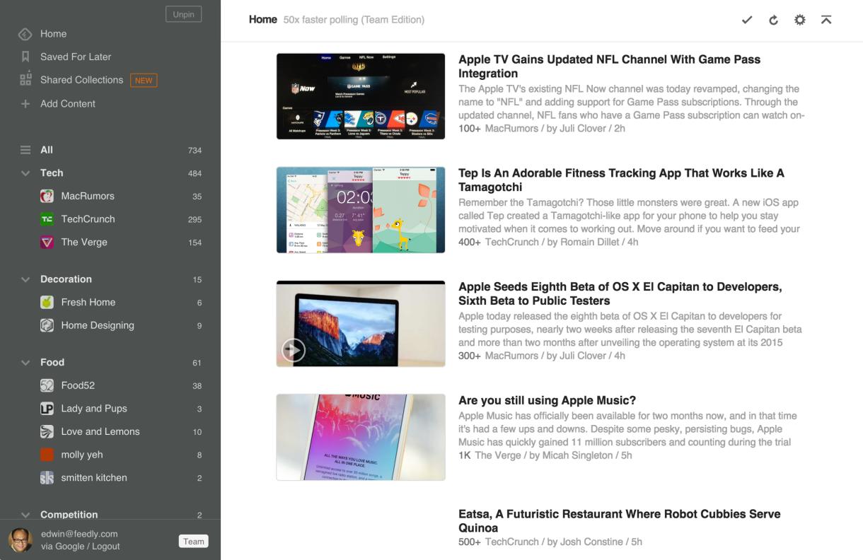 screenshot-web@2x.png