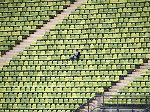 stadium-165406__480.jpg