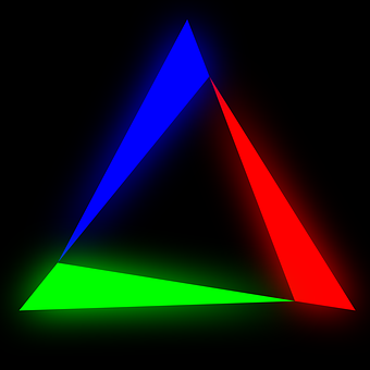 triangle-1800152__340.png