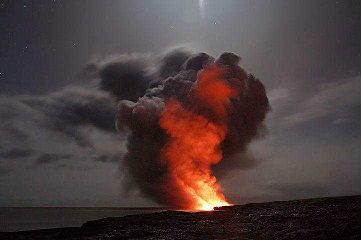 volcano-2262295__480.jpg