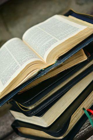 bible-2222267__480.jpg