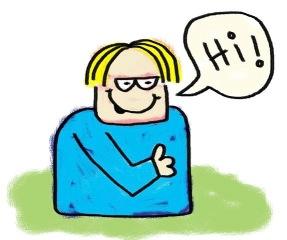Cartoon 1300895 480