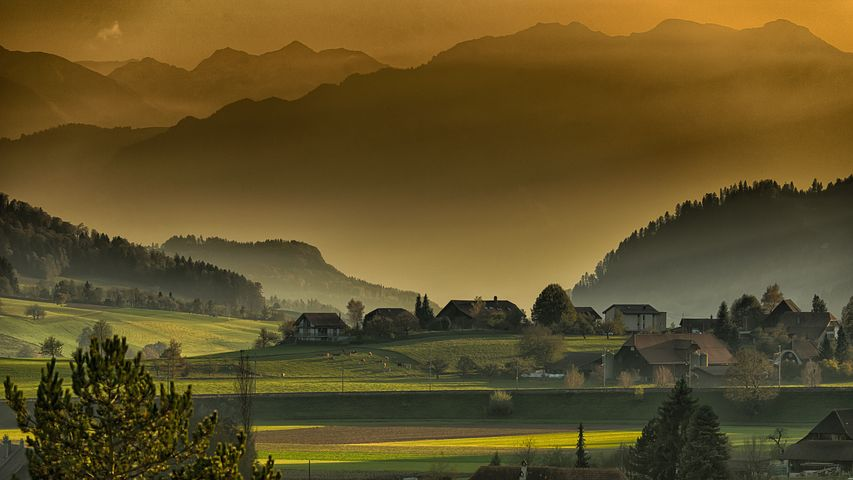 landscape-615428__480.jpg