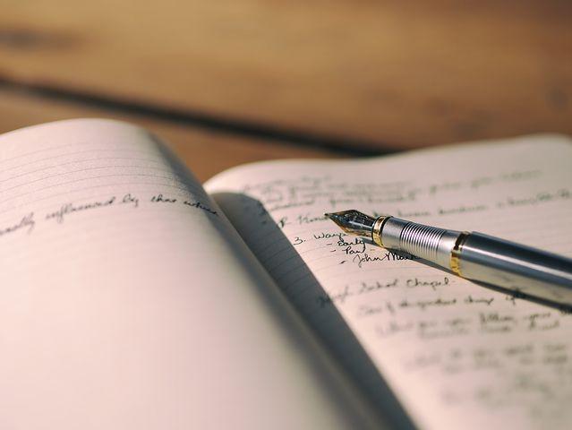 notebook-1840276__480.jpg