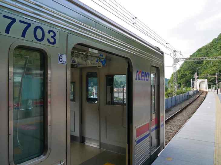 P1200492rickey9.blog.jpg