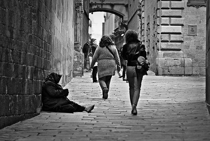 poverty-1274179__480.jpg