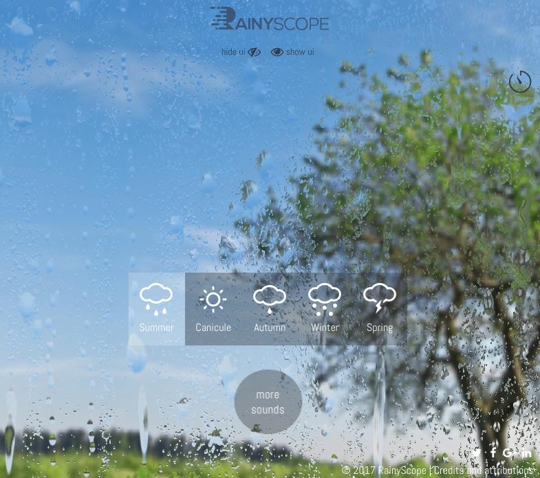 rainy hp.jpeg
