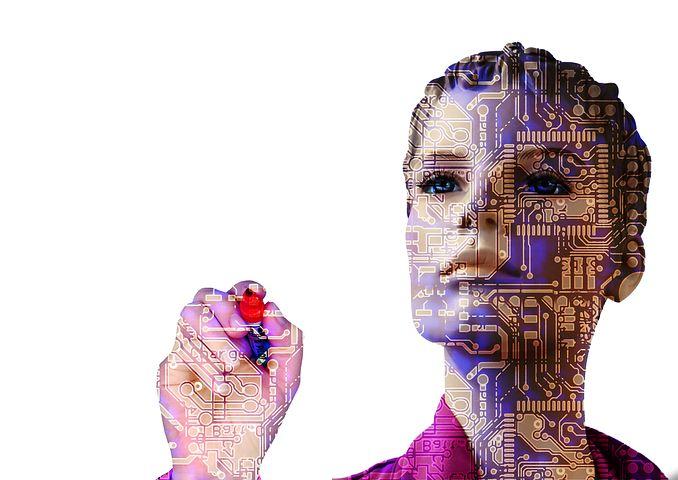 robot-507811__480.jpg