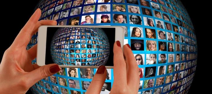 smartphone-1445489_1280.jpg