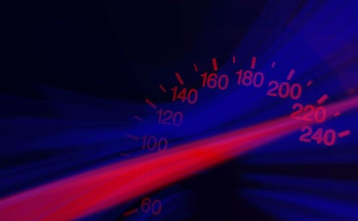 speedometer-653246__480.jpg
