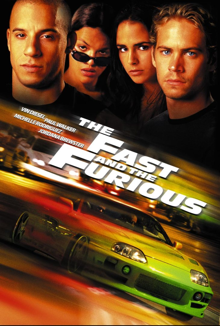 The_Fast_and_the_Furious_(DVD_Cover).jpg