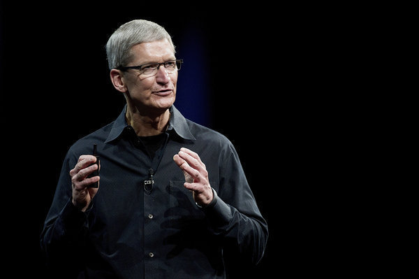 tim-cook-apple.jpeg
