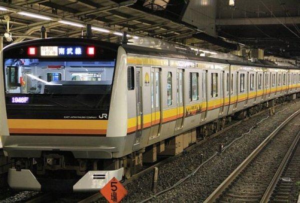 train-1692379__340.jpg