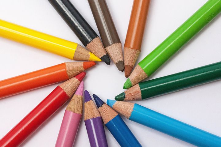 colored-pencils-374771__480.jpg